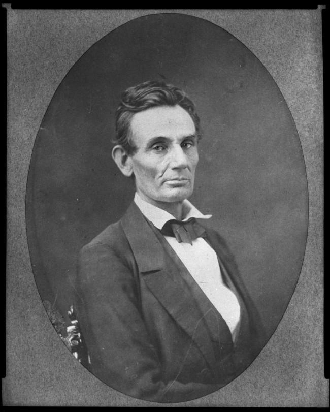 Civil War Milwaukee Notebook