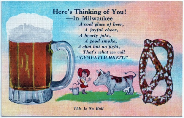 milwaukee_postcard