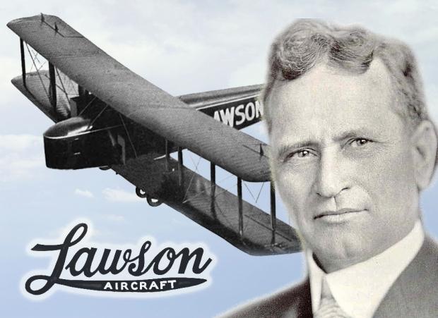 lawson_opening