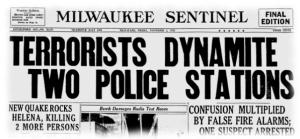 police_headline