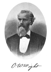 portrait-O.W.-Wight