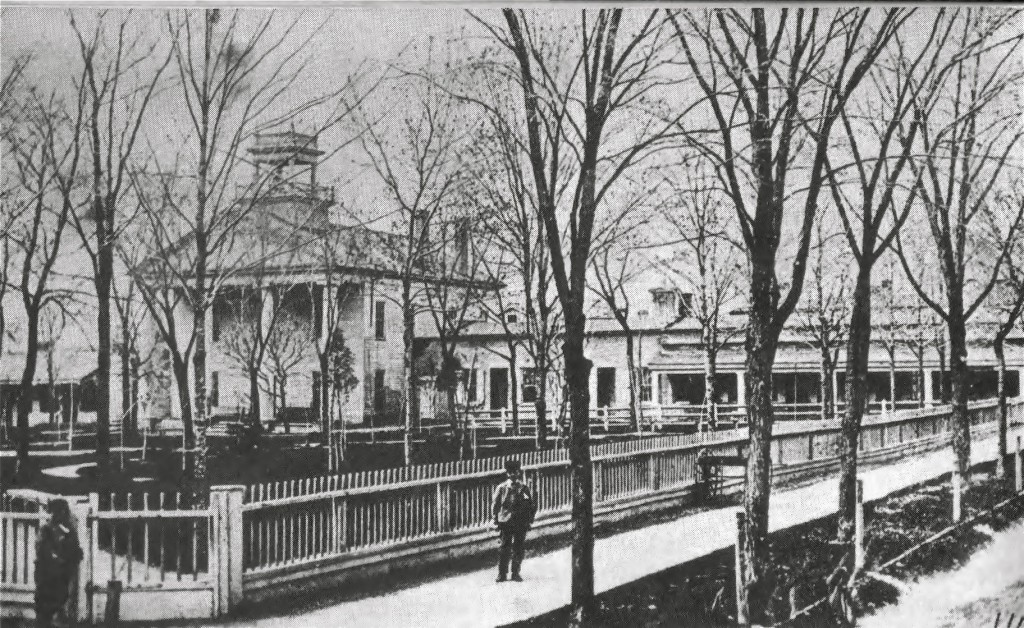 first_court_house
