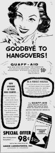Quaff-Aid-Milwaukee-Sentinel-28-June-1955