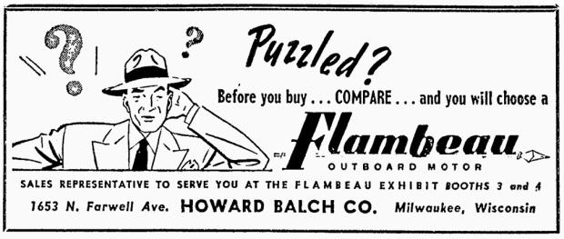 Flambeau_ad_2