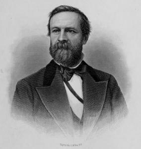 Edward P. Allis.