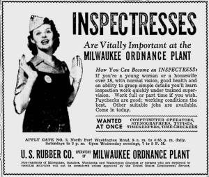 inspectress_ad