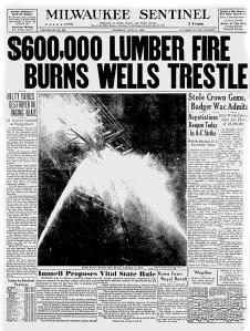 hilty_lumber_fire